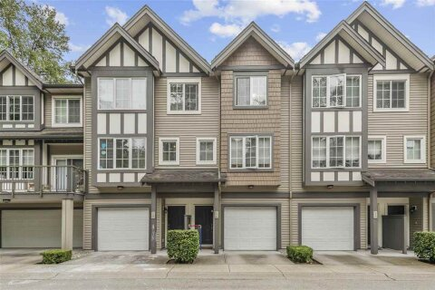 Townhouse for sale at 8533 Cumberland Pl Unit 34 Burnaby British Columbia - MLS: R2490937