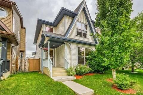 House for sale at 34 Auburn Bay Manr SE Calgary Alberta - MLS: C4305405