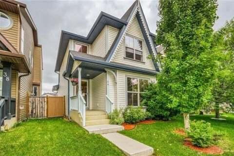 House for sale at 34 Auburn Bay Manr Southeast Calgary Alberta - MLS: C4305405