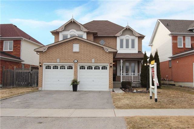 For Sale: 34 Avondale Drive, Clarington, ON | 4 Bed, 3 Bath House for $599,900. See 20 photos!