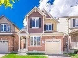 House for rent at 34 Aylesbury Dr Brampton Ontario - MLS: W4628584