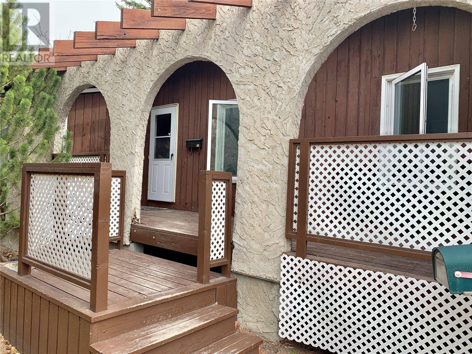 House for sale at 34 Balgonie By Regina Saskatchewan - MLS: SK768557