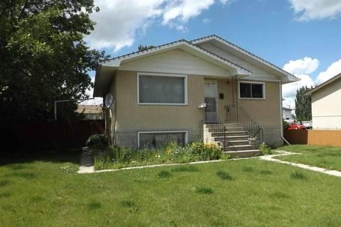 House for sale at 34 Banff Ct W Devon Alberta - MLS: E4147743