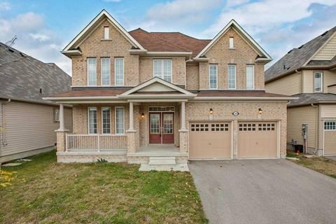 House for sale at 34 Beechener St Georgina Ontario - MLS: N4623860