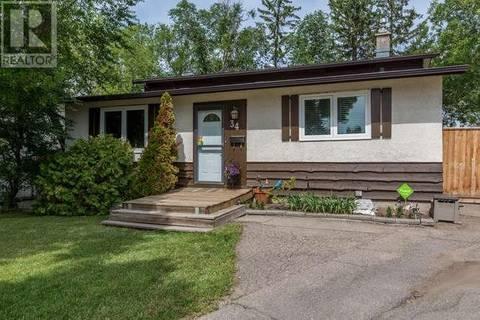 House for sale at 34 Bird By Regina Saskatchewan - MLS: SK787471