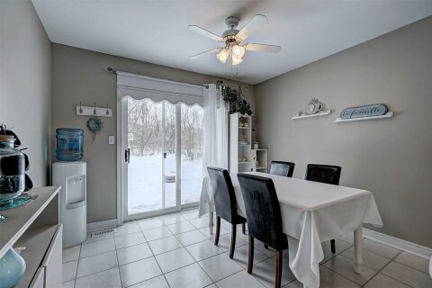 34 Brighton Road, Barrie | Image 2