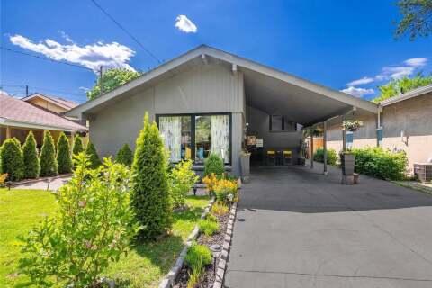 House for sale at 34 Brookridge Dr Toronto Ontario - MLS: E4777406
