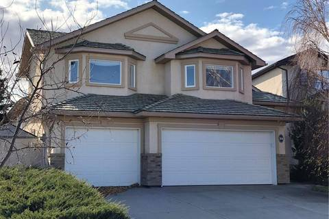 House for sale at 34 Canyon Blvd W Lethbridge Alberta - MLS: LD0181566