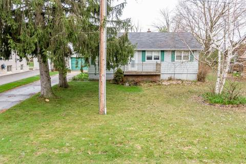 House for sale at 34 Castlewood Ave King Ontario - MLS: N4431748