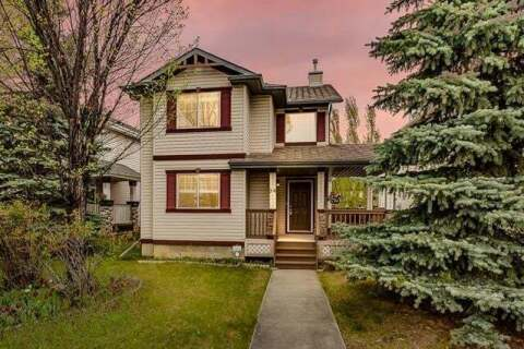 House for sale at 34 Chapalina Wy Southeast Calgary Alberta - MLS: C4297646