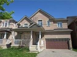 House for rent at 34 Chippingwood Manr Aurora Ontario - MLS: N4613818
