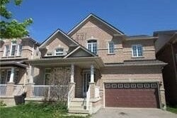 House for rent at 34 Chippingwood Manr Aurora Ontario - MLS: N4995390