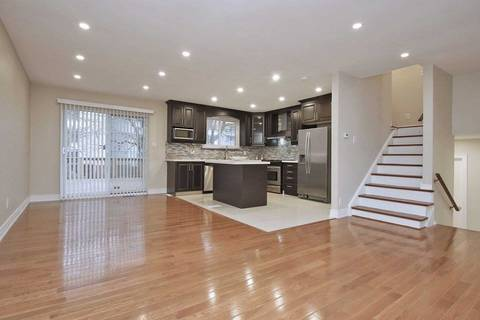 34 Clements Road, Ajax | Image 2