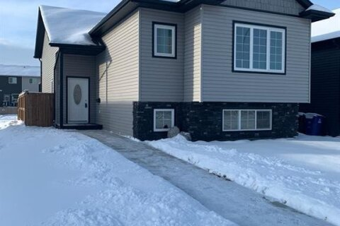 House for sale at 34 Coachman Wy Blackfalds Alberta - MLS: A1037974