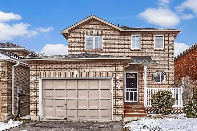 Sold: 34 Coughlin Road, Barrie, ON