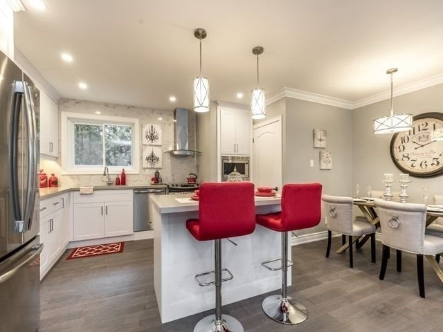 For Sale: 34 Cumber Avenue, Toronto, ON | 3 Bed, 2 Bath House for $998,000. See 20 photos!