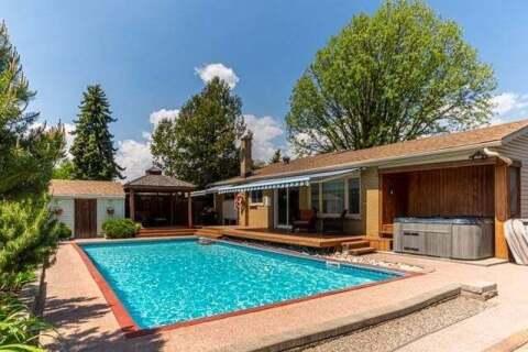 House for sale at 34 Cumbrian Ct Brampton Ontario - MLS: W4771795