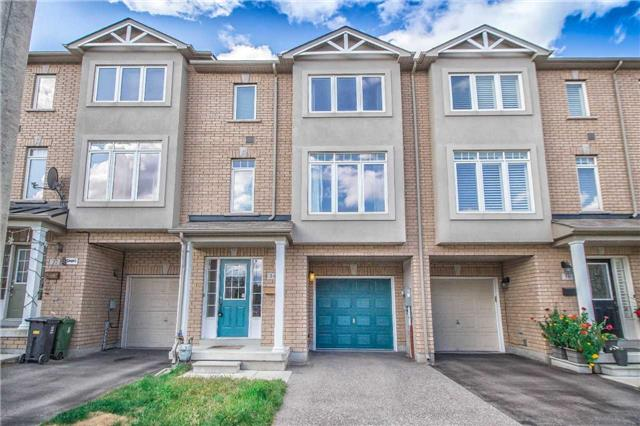 Sold: 34 Curran Hall Crescent, Toronto, ON