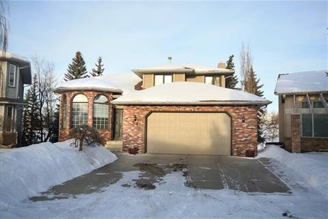 House for sale at 34 Douglas Woods Wy Southeast Calgary Alberta - MLS: C4281807