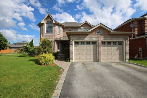 House for sale at 34 Dovedale Dr Georgina Ontario - MLS: N4492516