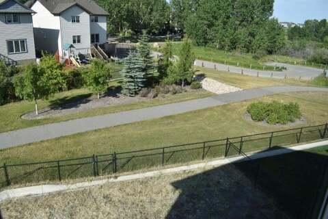 House for sale at 34 Drake Landing Ht Okotoks Alberta - MLS: A1023154