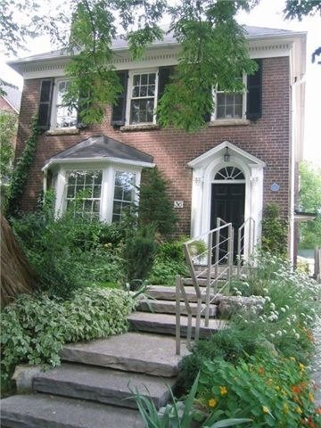 For Rent: 34 Edmund Avenue, Toronto, ON | 2 Bed, 2 Bath Townhouse for $4,785. See 14 photos!