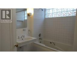 For Rent: 34 Edmund Avenue, Toronto, ON | 3 Bed, 2 Bath Townhouse for $4,800. See 14 photos!