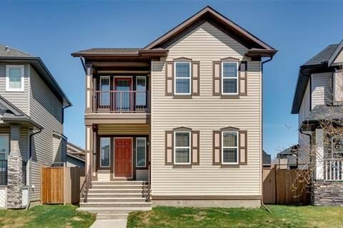 House for sale at 34 Elgin Meadows Rd Southeast Calgary Alberta - MLS: C4295666