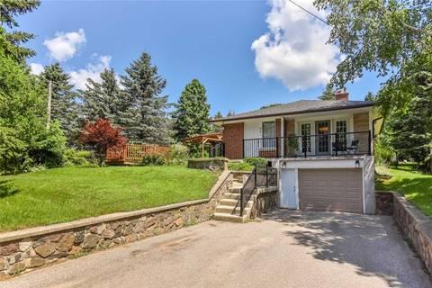 House for sale at 34 Eramosa Cres Guelph/eramosa Ontario - MLS: X4535305