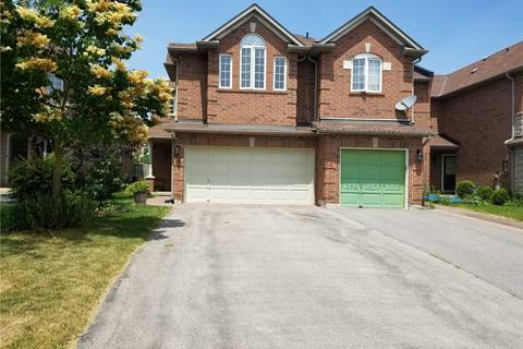 Townhouse for sale at 34 Firwood Dr Richmond Hill Ontario - MLS: N4568952