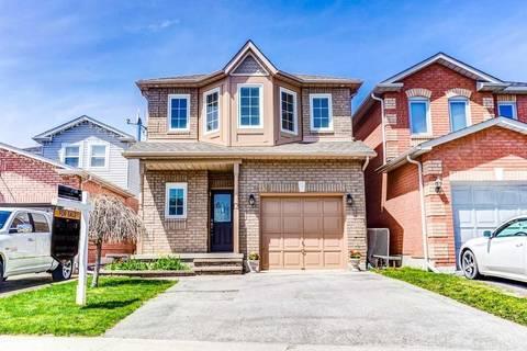 House for sale at 34 Flaxman Ave Clarington Ontario - MLS: E4534598