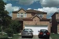House for sale at 34 Forrester Dr Brampton Ontario - MLS: W4994768