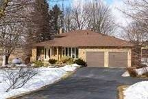 House for sale at 34 Golf Links Rd Brant Ontario - MLS: X4698817