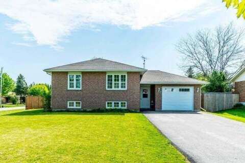 House for sale at 34 Grant Dr Kawartha Lakes Ontario - MLS: X4772060
