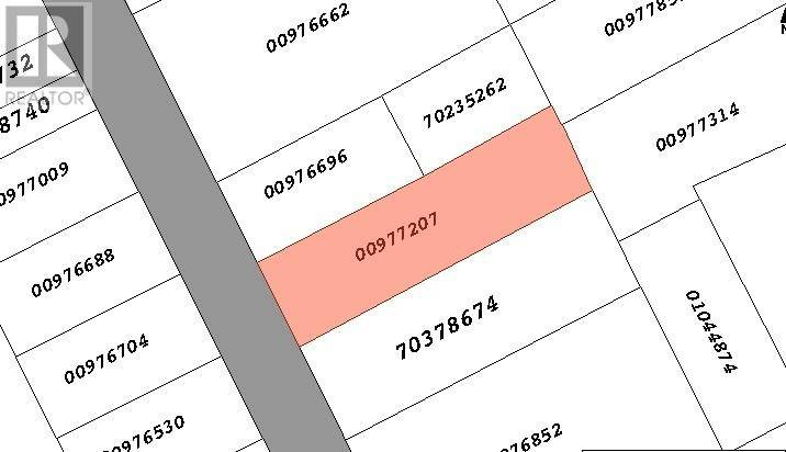 Home for sale at 34 Hamilton  Shediac New Brunswick - MLS: M123540