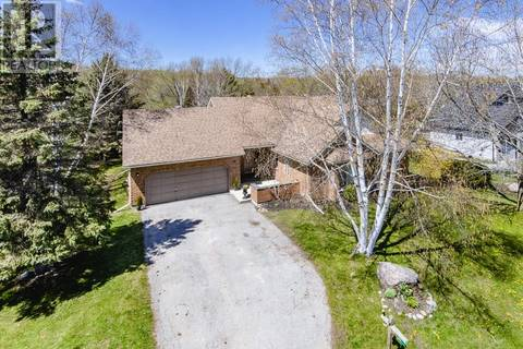 House for sale at 34 Howard Dr Oro-medonte Ontario - MLS: 195391