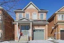 House for rent at 34 Ida Jane Grve Whitchurch-stouffville Ontario - MLS: N4716916