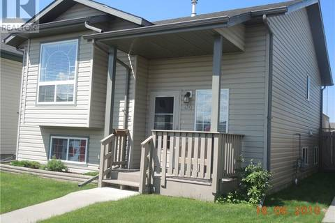 House for sale at 34 Ives Cres Red Deer Alberta - MLS: ca0169538