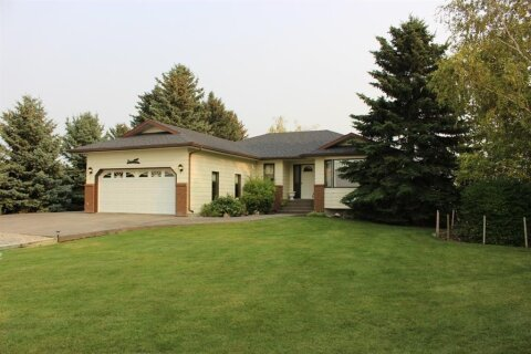 House for sale at 34 Kaliska Dr Picture Butte Alberta - MLS: A1034636