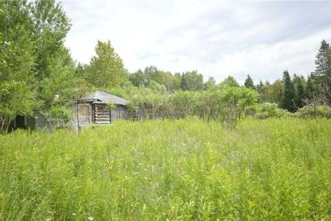 Home for sale at 34 Kennelly Rd Renfrew Ontario - MLS: 1196581