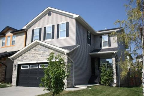 House for sale at 34 Kincora Ht Northwest Calgary Alberta - MLS: C4224830