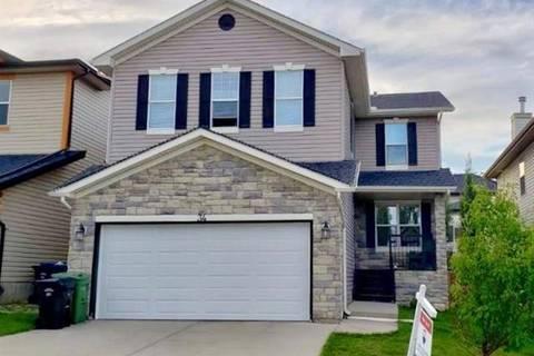House for sale at 34 Kincora Ht Northwest Calgary Alberta - MLS: C4271044