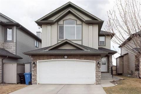 House for sale at 34 Kincora Landng Northwest Calgary Alberta - MLS: C4291871