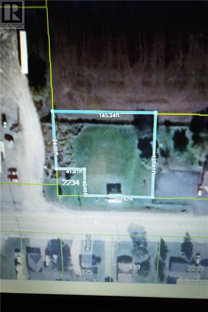 Residential property for sale at 0 Line 34 Line Unit 34 Shakespeare Ontario - MLS: 30730043