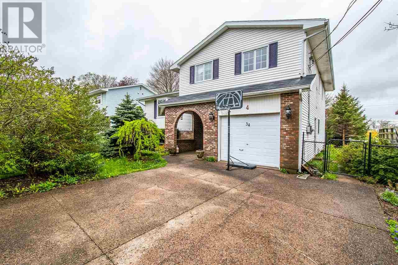 Removed: 34 Langdon Drive, Dartmouth, NS - Removed on 2019-01-16 04:15:05