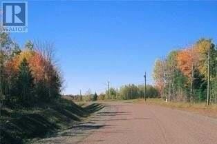 Residential property for sale at 34 London Ln Irishtown New Brunswick - MLS: M128617