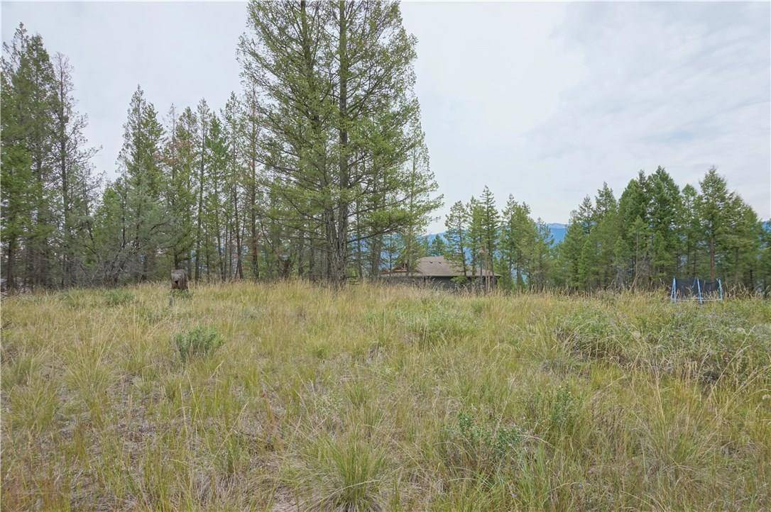 Home for sale at 0 Pine Ridge Mountain Tr Unit 34 Invermere British Columbia - MLS: 2441102