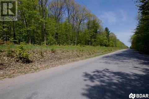 Residential property for sale at 0 Macavalley Rd Unit 34 Tiny Ontario - MLS: 30737885