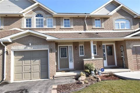 House for sale at 34 Magnolia Cres Grimsby Ontario - MLS: H4048425