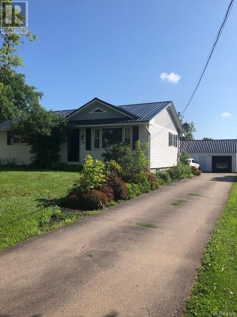 Removed: 34 Marble, Sussex, NB - Removed on 2020-01-01 06:18:05